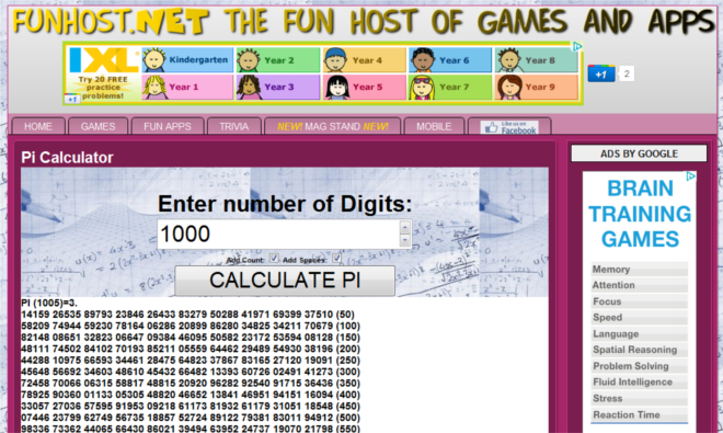 funhost-pi-calculator-1